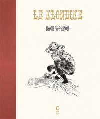 Le Klondike : , comics chez Cambourakis de Worton