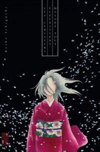 Les cerisiers fleurissent malgré tout, manga chez Kana de Ichiguchi