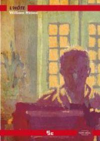 L'Hôte : Été 1977 (0), bd chez La cinquième couche de Henne