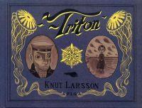 Triton, bd chez PLG de Larsson