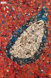 Spider-Man (revue) – V 3, T12 : Dernière volonté (0), comics chez Panini Comics de Yost, Slott, Ramos, Vlasco, Elson, Medina, Fabela, Curiel, Delgado, Mr Garcin