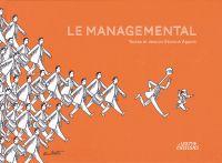 Le Managemental, bd chez Lexitis editions de Appert