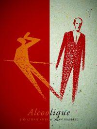 Alcoolique : , comics chez Monsieur Toussaint Louverture de Ames, Haspiel