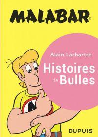 Malabar : , bd chez Dupuis de Collectif