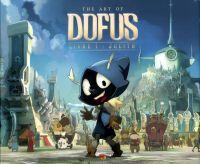 The Art of Dofus T1 : Julith (0), bd chez Ankama de Ankama Animations