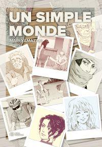 Un simple monde, manga chez Pika de Yamazaki