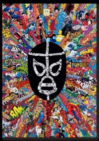 Tout l'art de Mr Garcin : Collectif (0), comics chez Pix'n love de Verget, Mr Garcin