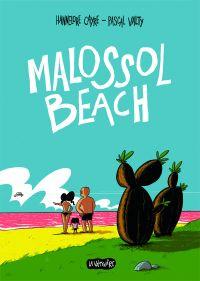 Malossol Beach, bd chez la Valtynière de Cayre, Valty
