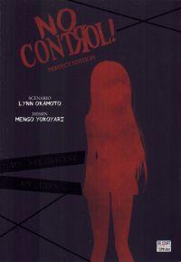 No control ! : Perfect edition (0), manga chez Delcourt Tonkam de Yokoyari, Okamoto