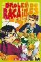 Drôles de racailles T2 : , manga chez Pika de Yoshikawa