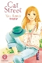 Cat street T2 : , manga chez Kana de Kamio