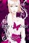 Red Garden T2 : , manga chez 12 bis de Gonzo, Ayumara