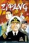 Zipang T20 : , manga chez Kana de Kawaguchi
