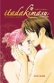Itadakimasu T4 : , manga chez Soleil de Yoshihara
