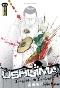 Ushijima - l'usurier de l'ombre T7, manga chez Kana de Manabe
