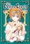 Les contes cruels : , manga chez Tonkam de Yuki