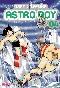 Astro boy T4 : , manga chez Kana de Tezuka