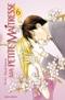 Ma petite maîtresse  T6 : , manga chez Soleil de Yoshihara