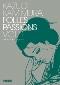 Folles passions T1 : , manga chez Kana de Kamimura