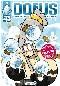 Dofus : Goultard Bazar, manga chez Ankama de Fullcanelli, Fako, Tot, Crounchann, Jonat, Ancestral z, Ottami, Aris