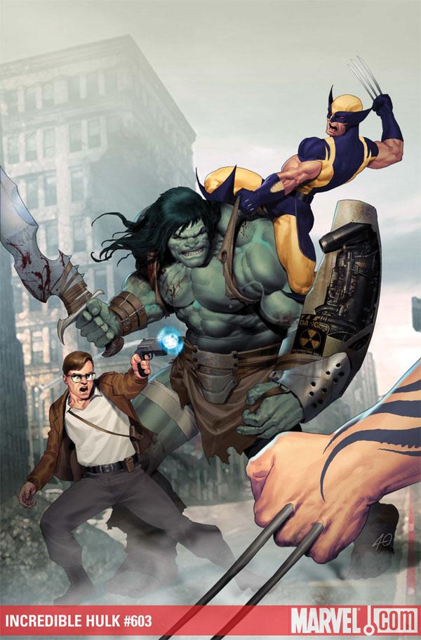 Marvel Heroes Extra T3 : Hulk : Banner et fils (0), comics chez Panini Comics de Pak, Olivetti, Pelletier, Camuncoli, Sotomayor