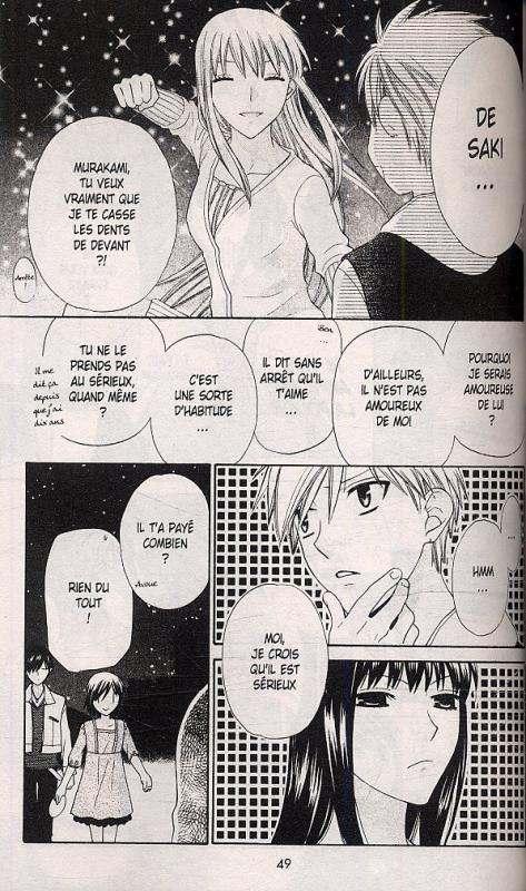 Twinkle stars T7, manga chez Delcourt de Takaya