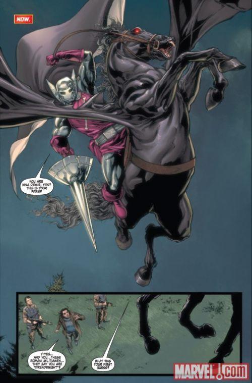 Marvel Heroes Extra T5 : Iron Man : Legacy - La guerre des Iron Men (0), comics chez Panini Comics de Van Lente, Kurth, Rauch, Meinerding