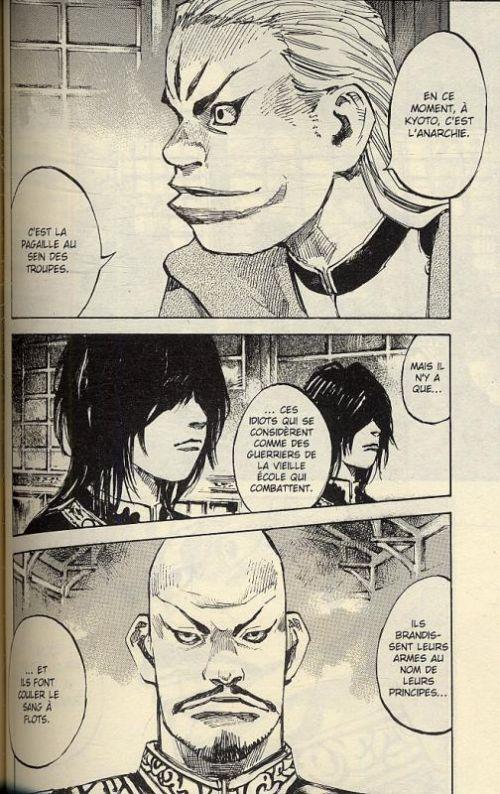Sidooh T9, manga chez Panini Comics de Takahashi