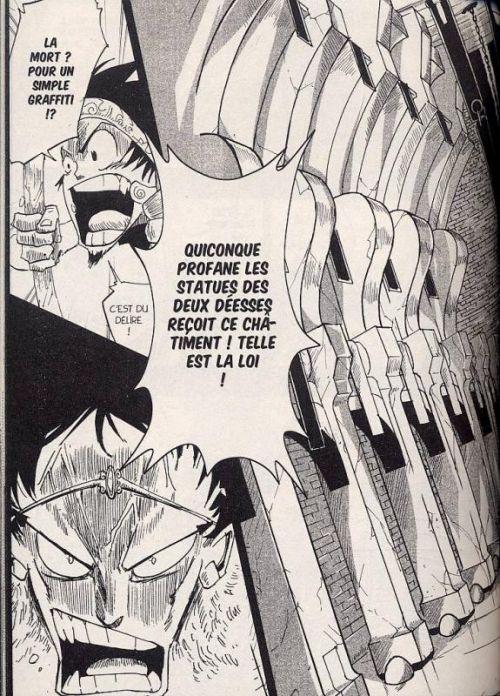 Dreamland  T4 : Coma (0), manga chez Pika de Lemaire