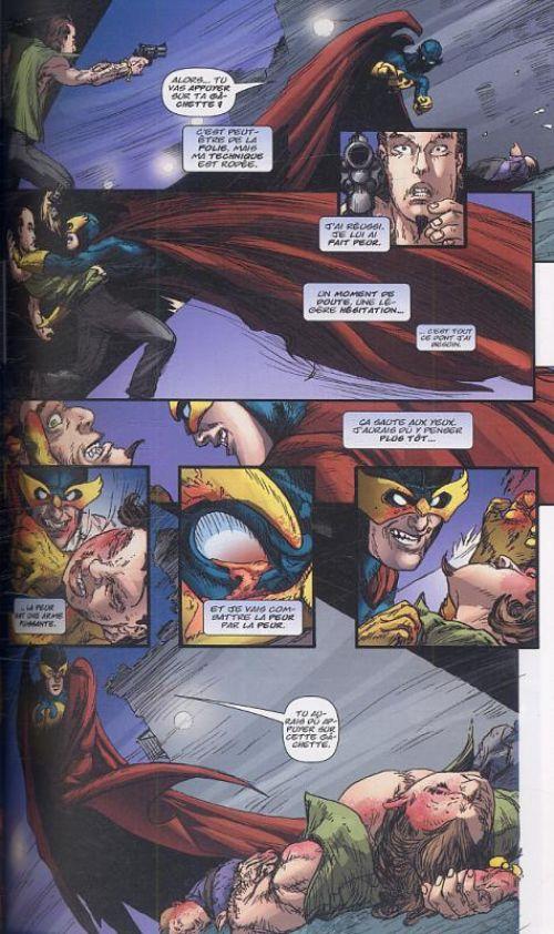 Fear Itself – Monster Edition, T1 : The Deep / Fearsome Four / Dracula / Heroes for hire (0), comics chez Panini Comics de Abnett, Lanning, Montclare, Gischler, Bunn, McCool, Del Mundo, Ho, Kaluta, Ketcham, Bisley, Talajic, Height, Hotz, Garbett, Green, Parlov, Grummet, Bodenheim, Sotomayor, Ramos, Loughridge, Rauch, Flint, Aviña