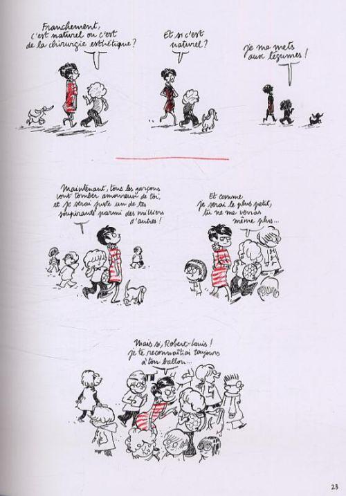 Elza : C'est quand tu veux, Cupidon ! (0), bd chez Sarbacane de Lévy, Meurisse