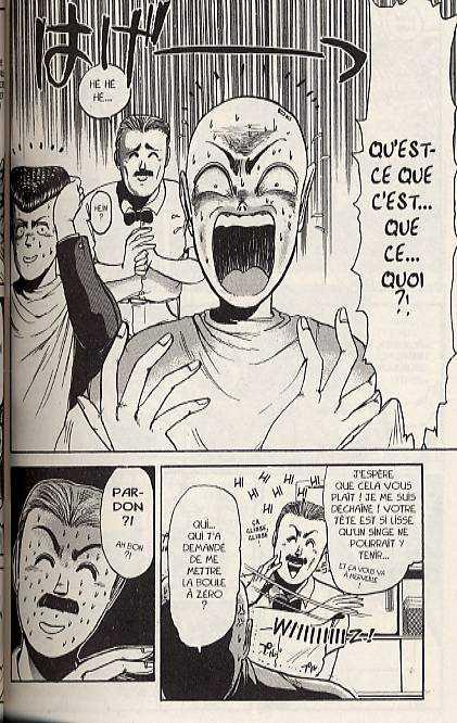 Young GTO  Shonan Junaï Gumi T1, manga chez Pika de Fujisawa