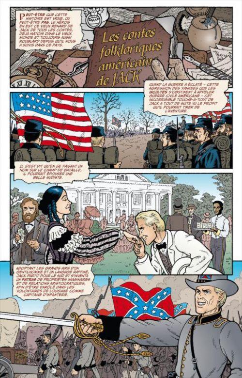 Fables – Hardcover, T3 : Romance (0), comics chez Urban Comics de Willingham, Buckingham, Talbot, Medley, Medina, Leialoha, Vozzo, Jean
