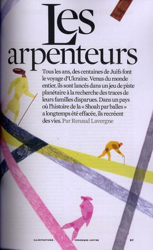 XXI T20 : Les Revenants (0), bd chez XXI de Stassen