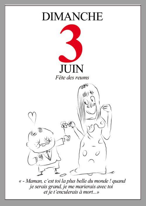 Make my day, punk !, bd chez Vraoum! de Terreur Graphique