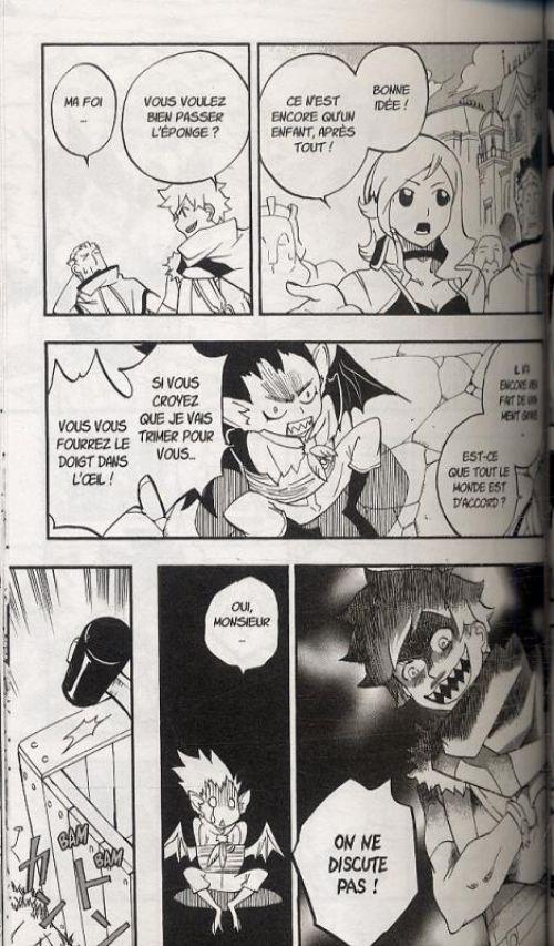 Ash & Eli T3, manga chez Ki-oon de Takizaki