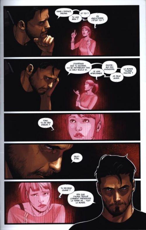 Les Gardiens de la Galaxie (vol.3) T2 : Angela (0), comics chez Panini Comics de Bendis, Gaiman, Schiti, Francavilla, Coipel, Maguire, Pichelli, Svorcina, Ponsor