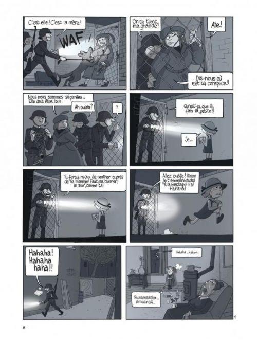 Le Spirou de... T9 : Fantasio se marie (0), bd chez Dupuis de Feroumont, Coopman