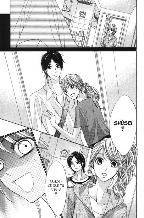 L-DK T10, manga chez Pika de Watanabe