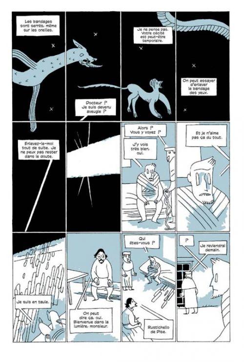 Marco Polo : la route de la soie, manga chez Urban China de Tabilio