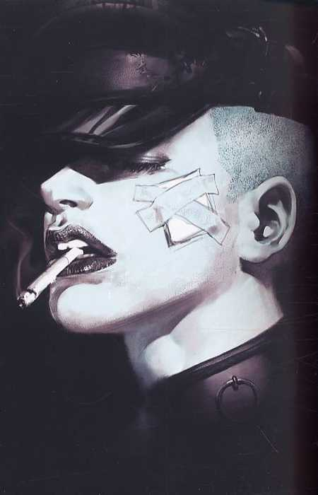 One Day, manga chez Xiao Pan de Benjamin