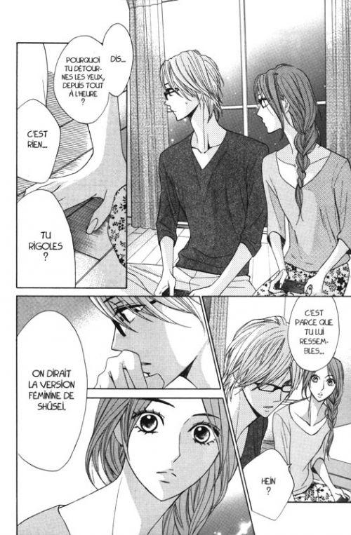 L-DK T13, manga chez Pika de Watanabe