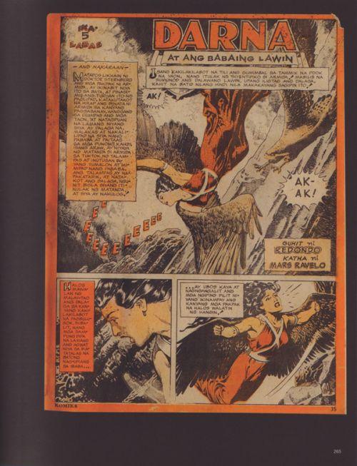 Mangasia, manga chez Hors Collection de Gravett