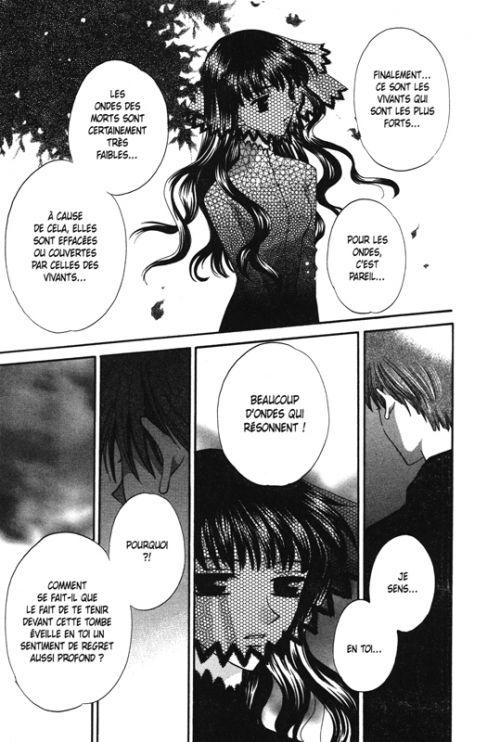 Fruits Basket – Perfect edition, T2, manga chez Delcourt Tonkam de Takaya
