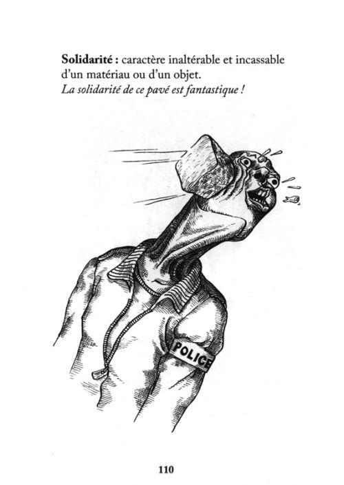 Dicon, bd chez Editions Lapin de Tanxxx