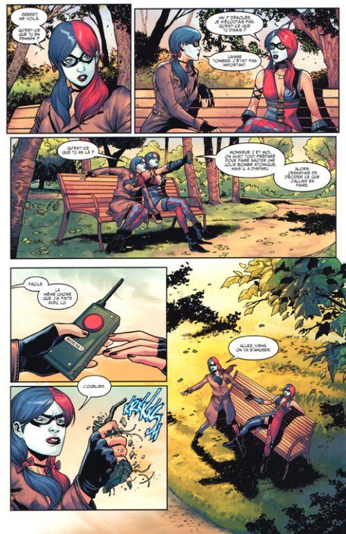 Injustice Ground Zero T2, comics chez Urban Comics de Sebela, Pop , Mendonca, Santacruz, Santucci, Sampere, Derenick, Raapack, Lokus, Nanjan