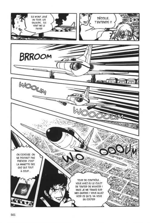 MW : Edition prestige (0), manga chez Delcourt Tonkam de Tezuka