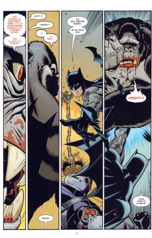 Justice League of America T6 : Ascension (0), comics chez Urban Comics de Morrison, Dixon, Beatty, Waid, Miller, Rathburn, Banks, McGuinness, Hamner, Hitch, Abell, McCaig, Martin, Loughridge, Rosas, Baron