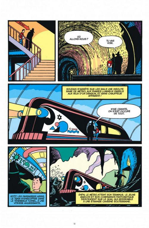 Shazam anthologie, comics chez Urban Comics de Parker, Raboy, Waid, Thomas, Fisch, Ordway, Parker, Johns, Dini, Bridwell, Maggin, Binder, Costanza, Schaffenberger, Kane, Shaner, Swan, Beck, Ross, Burchett, Naito, Jimenez