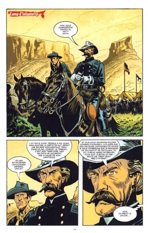 American Vampire  T1 : 1588-1925 (0), comics chez Urban Comics de King, Snyder, Albuquerque, McCaig